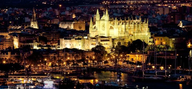tte27_spain_catedral_y_baha_mallorca-1200x560