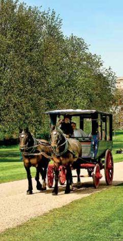 Windsor Castle, Windsor, England 2