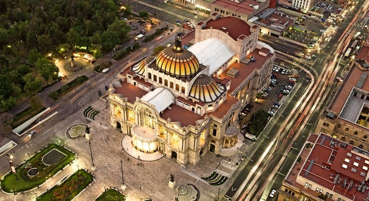 tte28_mx_df_bellas_artes_08-1280x700