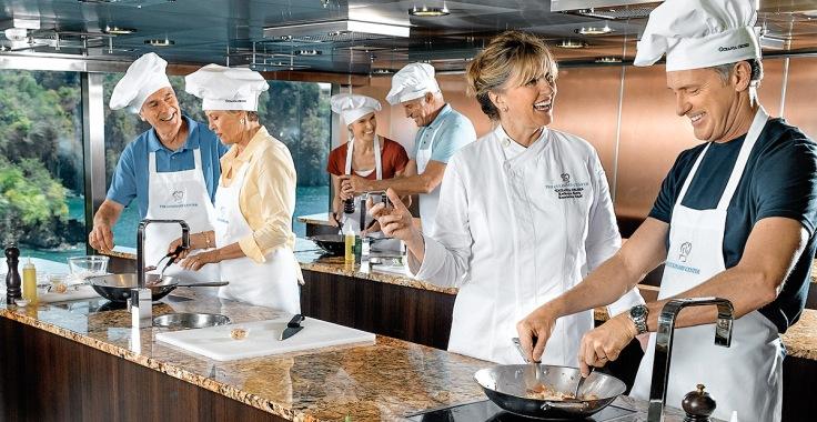 ttmo_0716_oce_culinary-center-3-2