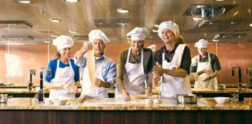 ttmo_0716_oce_culinary-center_oceania_2-12-11_001289_new-2-599x297