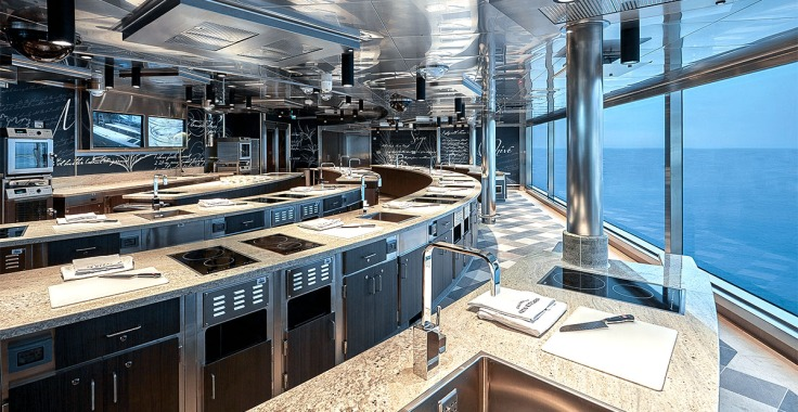 1080-ttmo-reg-exp-culinary-arts-kitchen-1