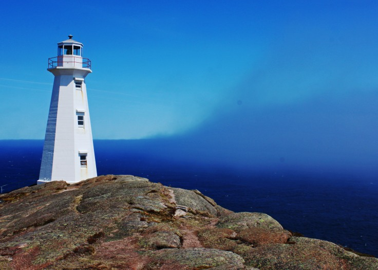 cape_spear_lighthouse_national_historic_site