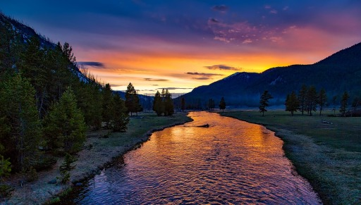 yellowstone-national-park-1589616_960_720
