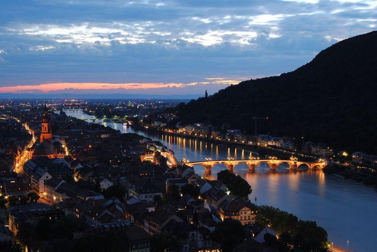 1280px-heidelberg_night