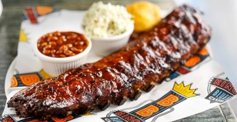 1158_IV_BB-Kings-Our-Famous-Lip-Smacking-Ribs