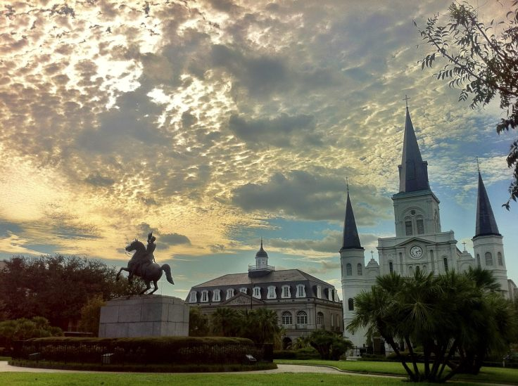 Jackson_Square_New_Orleans