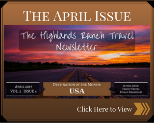 Newsletter Archive Graphics