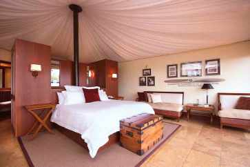 Longitude-Luxury-lodges-gallery-3