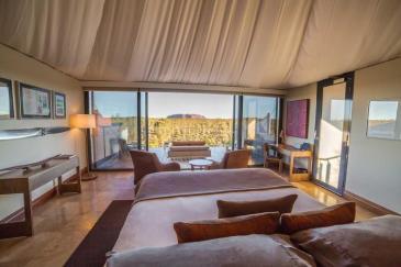 longitude-luxury-tent-balcony.ngsversion.1472229473891.adapt.768.1.sqrcrop