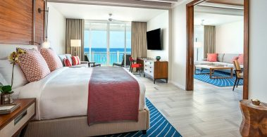 15585_BAH_OneAndOnly_OceanClub_Accommodation_HartfordWingSuite_Bedroom_HR-1024x529