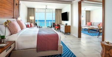 15585_BAH_OneAndOnly_OceanClub_Accommodation_HartfordWingSuite_Bedroom_HR-1024x529