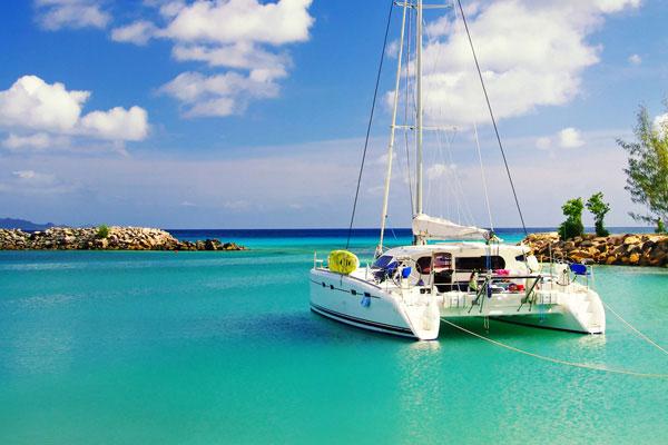 catamaran_caribbean_6001