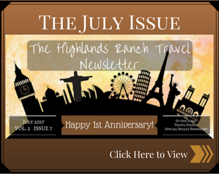 Newsletter Archive Graphics (1)