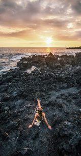 15585_haw_hawaii-island_zakshelhamer_ugc_hires-1-620x1200