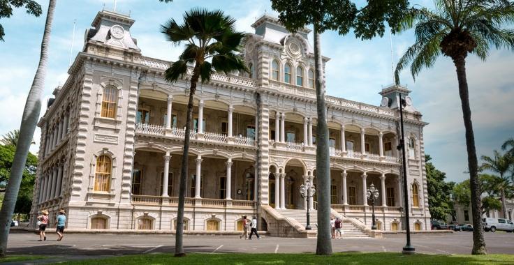 15585_haw_iolani-palace_oahu_10920-2