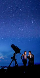 15585_haw_star-gaze_island-of-hawaii_12044-1-620x1200