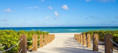 full-miami-beach-bliss_05