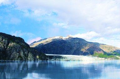 ncl_Alaska_GlacierBay_2