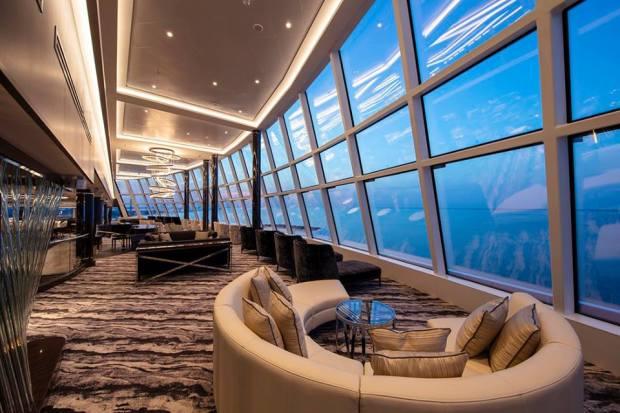 observation-lounge