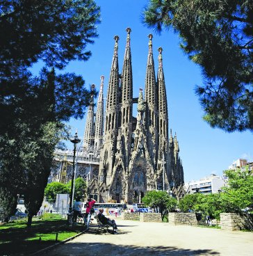 ncl_Eu_Spain-Sagrada Familia_1